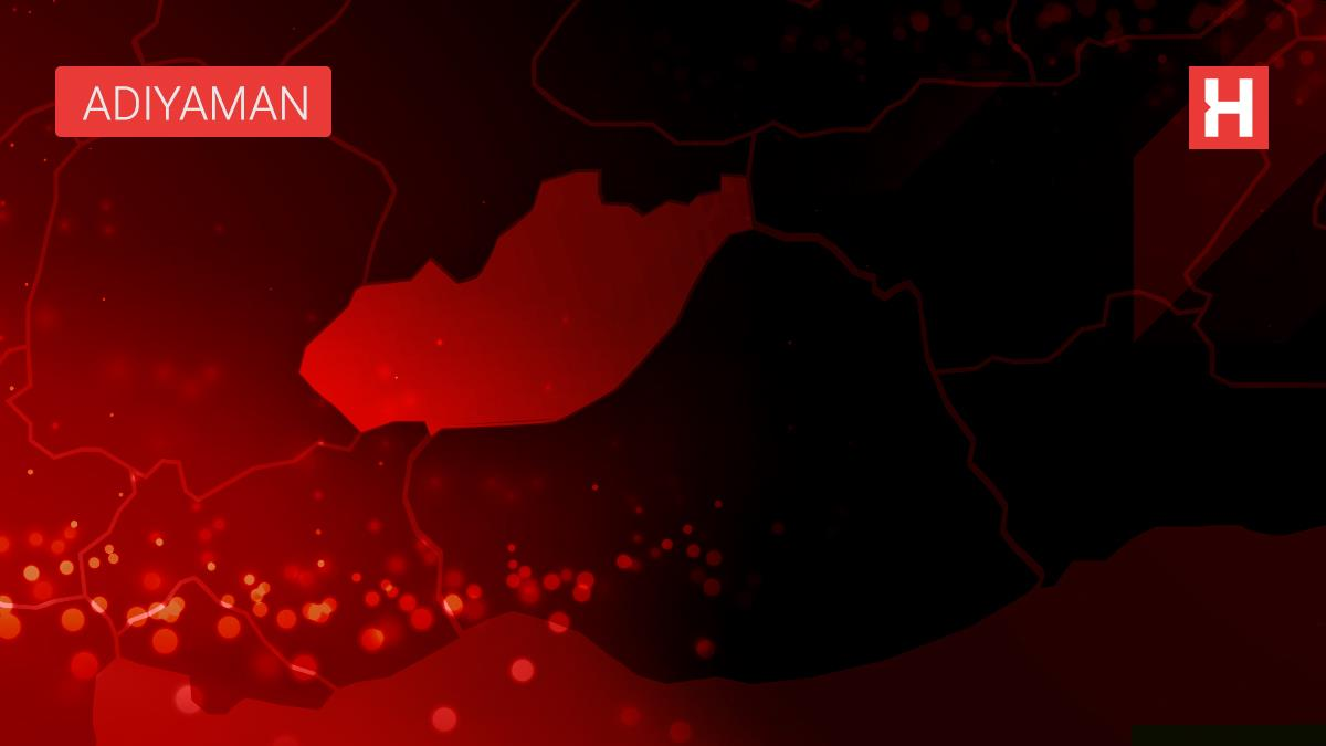Türkiye nin koronavirüsle mücadelesinde son 24 saatte yaşananlar