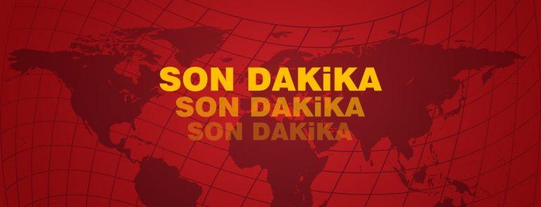 Dr. Özlem Türeci ve Prof. Dr. Uğur Şahin'e 'Sağlık' ödülü