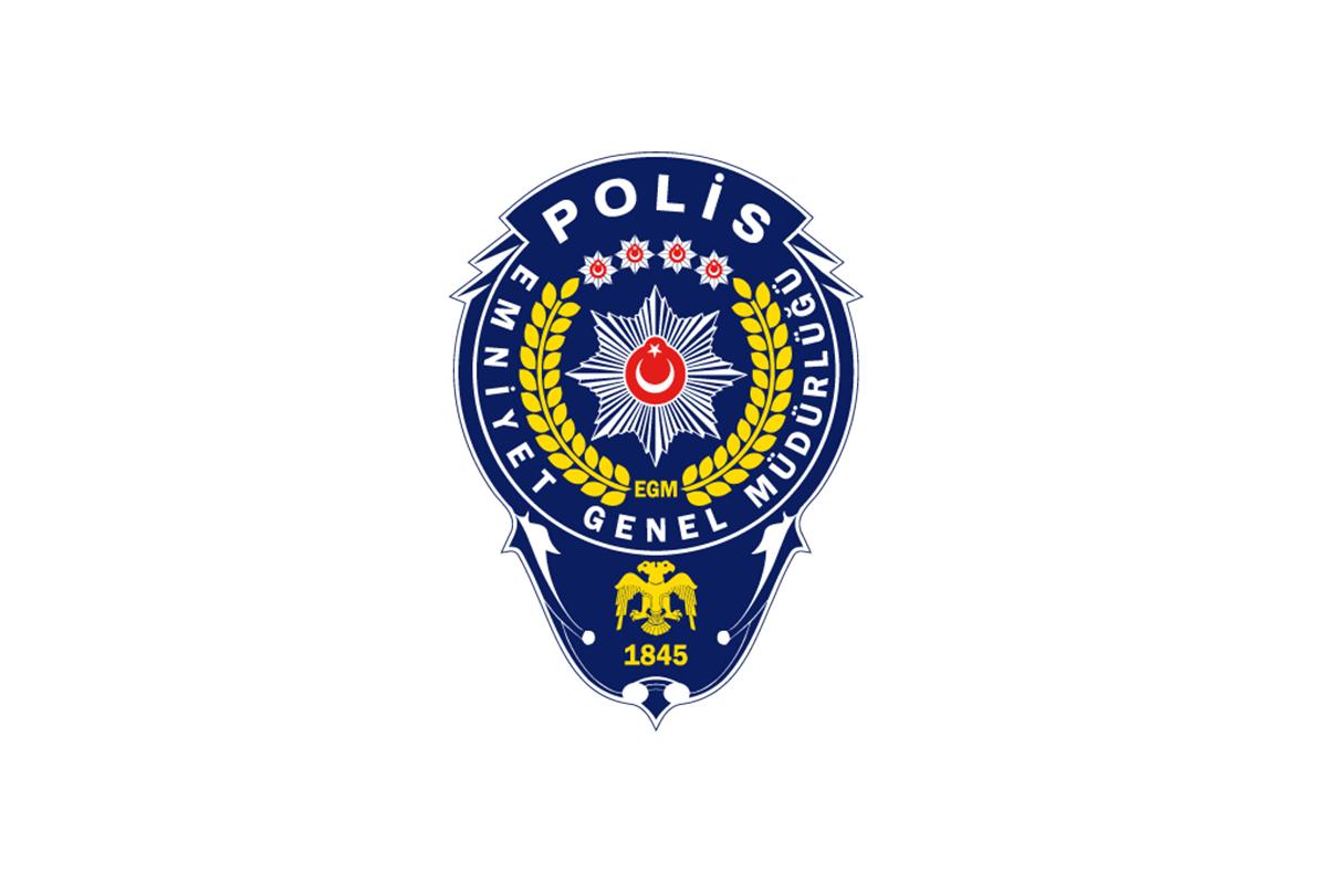 Emniyet Genel Müdürlüğünden emniyet personellerinin intihar haberleri ile ilgili açıklama