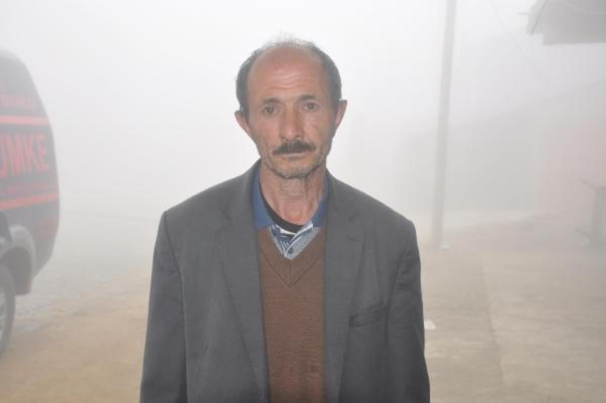 Kayıp zihinsel engelli Burhan, 21 gündür aranıyor