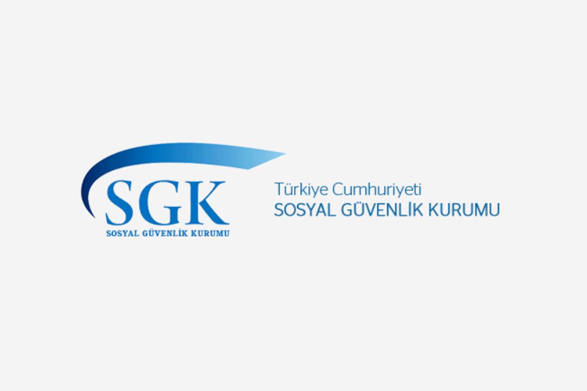 SGK: 'Ev hizmetlerinde ayda 10 günden az çalışanlarınızı kolaylıkla sigortalı yapabilirsiniz'