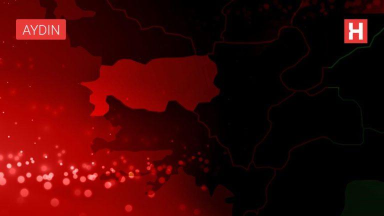 Erzincan da şarampole devrilen otomobildeki 3 kişi yaralandı