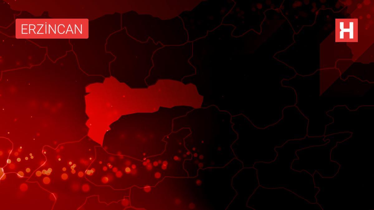 Son dakika haberi | Türkiye nin dört bir tarafından gönderilen fidanlar şehit öğretmenin baba ocağında hatıra ormanında buluştu